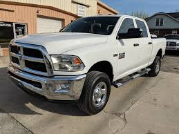 RAMs For Sale In Lafayette, TN 37083 2017 Used Ford Eseries Cutaway E450 16 Box Truck Rwd Light Cargo Car Dealer In Lafayette Indiana Bob Rohrman Subaru Border Sales Commercial Youtube Vmark Cars Fredericksburg Va New Trucks Service Jordan Inc For Sale La With 7000 Miles Priced 1000 2007 F350 Super Duty For Sale Tn 37083 Vans Auto Greenwood In Read Consumer Reviews Browse Ramp Access Chevrolet Serving Automotive Transmission Services Advanced
