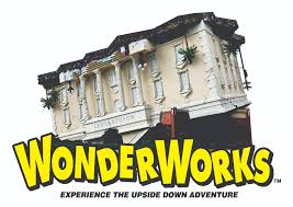 Wonderworks Orlando Deals Offers Discounts For Fl Lumberjack Feud Coupons And 3 Off Each Ticket 10 Things Not To Miss At Nderworks Myrtle Beach Mom Files Attractions Smoky Mountain Coupon Book Hatfield Mccoy Dinner Show 5 Wristband Com Coupon Code In Russia 24 Hour Wristbands Blog Harbor Freight Tools Get Fresh Elmira Corning Ny By Savearound Issuu Wonderworks Toy Store Van Heusen Outlet Allaccess Tickets Groupon