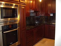 Gel Stain Cabinets Pinterest by Gel Stain Kitchen Cabinets Before After Wholesale Paint Cabinet