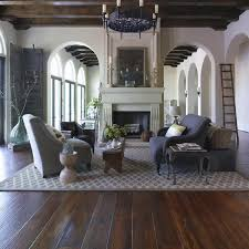 100 New House Interior Design Ideas Color Trends Whats Whats Next HGTV