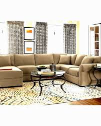 Convertible Sofa Bed Big Lots by 35 Unusual Big Lots Sofa Images Design Twin Sleeper Sofa Big