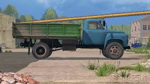 GAZ-53 V3.0 » Modai.lt - Farming Simulator|Euro Truck Simulator ... Gaz Makes Mark Offroad With Sk 3308 4x4 Truck Carmudi Philippines Retro Fire Trucks Zis5 And Gaz51 Russia Stock Video Footage 3d Model Gazaa Box Cgtrader 018 Trumpeter 135 Russian Gaz66 Oil Tanker Scaled Filegaz52 Gaz53 Truck In Russiajpg Wikimedia Commons Gaz For Sale Multicolor V1000 Fs17 Farming Simulator 17 Mod Fs 2017 66 Photos Images Alamy Renault Cporate Press Releases Launches Wpl B 24 Diy 1 16 Rc Climbing Military Mini 2 4g 4wd