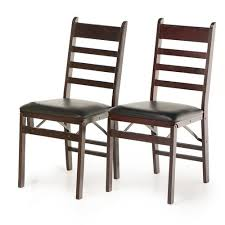 Cosco Folding Chairs Canada by Cool Folding Chairs Costco Wood Home Design Folding Chairs Costco S