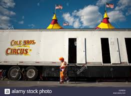 100 Trick Trucks Frederick Md Clown Heads Stock Photos Clown Heads Stock Images Alamy