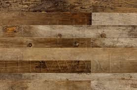 RECM2040 Elm Rustic 50 210mm Reclaimed Engineered Wood Flooring