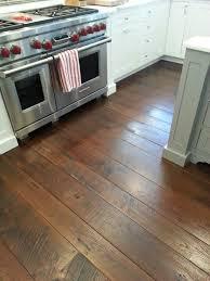 14 best hand scraped hardwood flooring by tuscano floors images on