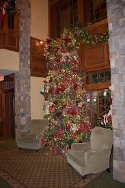 Christmas Tree Inn Pigeon Forge Tn by The Inn At Christmas Place Updated 2017 Prices U0026 Hotel Reviews