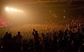 ra zenith nightclub