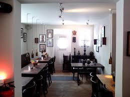 restaurant markthaus am wilhelmsplatz in offenbach am