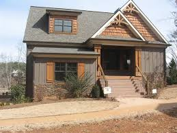 Cabin Style Homes Colors 97 Best Exterior Pictures Of Homes Images On Pinterest Home