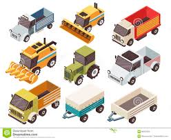 Farm Vehicles Isometric Set Stock Vector - Illustration Of ... Ecwvta Important Volvo Whole Vehicle Type Approval For European Trucks Volkswagen Classic Sale Classics On Autotrader Crash And Fatalities All Types Honda Tn360 Mini Trucks Panel Van Kltype Buy Cnhtc Sinotruk Howo Right Hand Drive Truck 89tons 4x2 Box Filefood Trucks Pitt 08jpg Wikimedia Commons Campbell County Commercial Engine 3 Wildland Fire Order Products Lease Service Of Toyota Forklift The Best Of Moving For Movers Toronto 365 Days Bedford K 1952 China Boxvan Typebox Cargolightdutylcvlorryvansclosedmicro Jac 4x2 5000l Barrel Garbage Side Loader