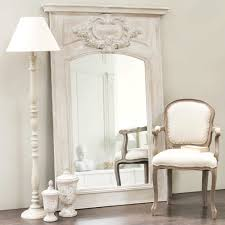 le bon coin chambre enfant chambre enfant miroir orangerie trumeau en bois gris h cm avec