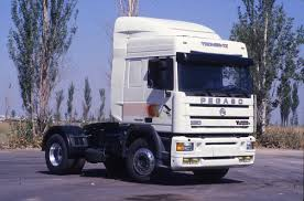 Pegaso Troner   Profesionales One Of Twenty Salson Logistics Freightliner M2 Route Delivery Trucks January 2017 An Off Grid Adventure Home I20 Trucks Truckfax Time Marches On 20 New Tesla Semi Electric Joing Fedex Fleet Slashgear Twenty Youtube Got Some Amazing Shots Our Cardinals Pump This Weekend Thank You Inspirational Images Ford Med Duty New Cars And Reasons Why Food Are Hot Right Now Prm Group Remains Loyal To Mercedesbenz Twentyfive Years Twentytwo Wheels And Fourteen Roses