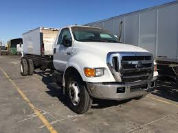 2005 Ford F650 | TPI Showboatthis Festive Ford F650 Spotlights New Fuel Advanced Shaqs Extreme Costs A Cool 124k Reveals New Tonkainspired F6f750 Mediumduty Truck For Sale Hatfield Pennsylvania Price 59500 Year 2010 Super Truck Diessellerz Blog Super Truck Team Up On Charity Trend 2018 Ford For Sale In Dalton Ohio Truckpapercom 2015 Marathon 24 Box Walkaround Youtube Shaquille Oneal Buys Massive Pickup As His Daily Driver