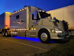 Custom Semi Truck Sleeper Interior Best Of Used Trucks Ari Legacy ...