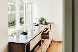 küche ideen für die küchengestaltung schöner wohnen
