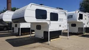 100 Truck Camper For Sale California 2 Travel Lite TRUCK CAMPER 690FD Near Me RV Trader