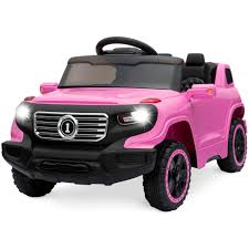 BestChoiceProducts: Best Choice Products 6V Kids Ride-On Car Truck W ... Pink Power Truck News Boalsburg Mans Pink Truck Pays Tribute To Breast Cancer Survivors Griffith Energy A Superior Plus Service Delivery Pour It The Caswell Concrete Cement Saultonlinecom Small Business Why This Fashion Owner Uses Brand Her Baydisposalpinktruckfrontview Bay Disposal Need2know Raises Funds Autoworks Relocates Pv Day Spa 562 Mercedes Actros Z449 2011 _ Big Co Flickr Abstract Hitech Background With Image Vector Turns Heads At North Queensland Stadium Site Watpac Limited Haul Hope Allisons Friends Of Flat Icon Illustration Royalty Free