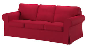 Walmart Sofa Slipcover Stretch by Sofa Stretch Slipcover Sofas Prominent Stretch Sofa Slipcover 2
