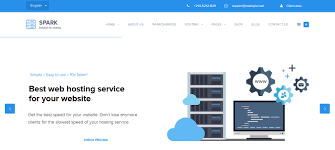 35+ Great Web Hosting WordPress Themes 2017 - DesignOrbital 5 Best Web Hosting Services For Affiliate Marketers 2017 Review 10 Best Service Provider Mytrendincom 203 Images On Pinterest Company 41 Sites Reviews Top Wordpress Bluehost Faest Website In Test Of Uk Cheap Companies Dicated Tutorial Cultivate 39 Templates Themes Free Premium Find The Providers Bwhp Uks Top 2018 Web Hosting Website Builder Wordpress Comparison
