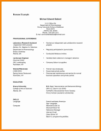 Simple Cv Format - JWritings.Com Best Solutions Of Simple Resume Format In Ms Word Enom Warb Cv 022 Download Endearing Document For Mplates You Can Download Jobstreet Philippines Filename Letter Doc Ideas Collection Template Free Creative Templates Simple Biodata Format In Word Maydanmouldingsco Inspirational Make Lovely Beautiful A Rumes And Cover Letters Officecom Sample Examples Unique Indesign Job Samples Freshers New The Muse Awesome