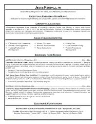 Australian Registered Nurse Resume Sample Example For With Nurses Examples Of Resumes