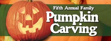 Pumpkin Patch Tampa 2014 by October 26th 5pm 4th Annual Family Pumpkin Carving Contest