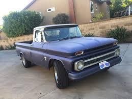 100 1964 Chevy Truck For Sale C20 Long Bed Used Chevrolet C10 For Sale In