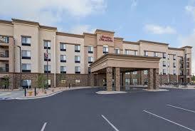 100 Hotels In Page Utah THE 10 CLOSEST To Horseshoe Bend TripAdvisor