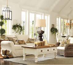 Pottery Barn Living Room Gallery - Home Design Living Room 100 Literarywondrous Pottery Barn Photo Flooring Ideas For Pictures Of Furnished Unbelievable Photos Slip A Cover For Any Type Style Home Design Luxury To Stunning Images Emejing House Interior Extraordinary 3256