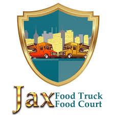 100 Truck Food Jax Court Home Facebook