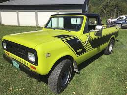 1980 International Scout Terra Diesel - Used International Harvester ... Off Road 4x4 Trd Four Wheel Drive Mud Truck Jeep Scout 1970 Intertional 1200 Fire Truck Item Da8522 Sol 1974 Ii For Sale 107522 Mcg 1964 Harvester 80 Half Cab Junkyard Find 1972 The Truth 1962 Trucks 1971 800b 1820 Hemmings Motor Restorations Anything 1978 Terra Pickup 5 Things To Do With 43 Intionalharvester Scouts You Just Heres One Way To Bring An Ihc Into The 21st Century