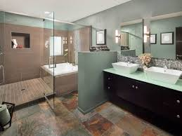 √ 24+ Best Mobile Home Bathroom Remodel: Perfect Master Bathroom ... Bathroom Space Planning Hgtv Master Before After Sanctuary Kitchen And Bath Design Transitional Bath Design Master Bathroom Ideas With Washer Dryer Dover Rd Kitchen The Consulting House Henry St Louis Renovation Galleries Modern Master Bath Design Nkba Portland Project Shoppable Moodboard Emily Luxury Ideas Small Area Remodeling Gallery 25 Modern Shower Designs 43 Pretty Deocom