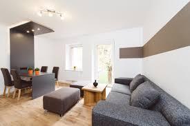 appartement reichenstein mit infrarotkabine