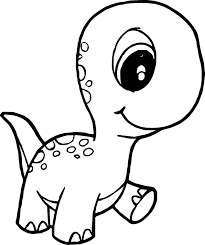 Cute Baby Unicorn Coloring Pages New Animals To Tiny Page Refrence Drawing At Getdrawings Of