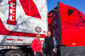 Crete Carrier Deploys Transflo Mobile Driver App Crete Carrier Corp Shaffer Lincoln Ne Trucking Nebraska Best Image Truck Driving School San Diego Truckdome Recruiting At Deploys Transflo Mobile Driver App Crete A Year In Review Page 948 Truckersreportcom Pam Transport Inc Tontitown Az Company 2018 Freightliner Scadia Review An Tour Youtube Dicated Jobs 2017 Top 20 Fleets To Drive For Progressive Reviews Complaints Research Driver The Waggoners Billings Mt