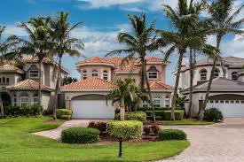 100 Modern Homes In Miami Tips Ideas Teresting Mansions Florida For Your New