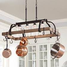 kitchen island lighting chandelier and island lights ls plus