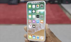 iPhone 8 Release Date Specs Price CONFIRMED Apple to launch 3
