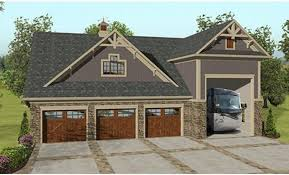 Free Garage Plans With Loft Apartment Youtube Maxresde Traintoball
