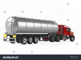 Royalty Free Stock Illustration Of Fuel Gas Tanker Truck Back ... Three Dead 60 Injured After Tanker Truck Explosion Collapses Wtegastankertruckhighwayinmotionpictureid591782414 Pro Petroleum Fuel Hd Youtube Loves 435 Along I95 Near Skippers Vir China Cimc Heavy Duty U290 290hp 8x4 Liqiud For Downstream Oil Tankers Refiners Retailer And Consumer Business Plan Transport Tanks Propane Delivery Trucks Corken Gas Tanker Truck Isometric Royalty Free Vector Image Scania P94260 4x2 Tank 191 M3 Trucks Sale From The Tank Wikipedia Aviation Fuel