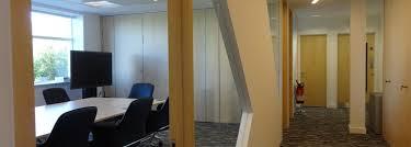 am agement bureau open space office design office fit out project management office