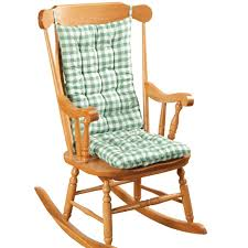 Rocking Chair Pad Sets - Facingwalls Rocking Chair Cushions Ebay Patio Rocking Chair Ebay Sears Cushion Sets Klear Vu Polar Universal Greendale Home Fashions Jumbo Cherokee Solid Khaki Diy Upholstered Pad Facingwalls Llc Upc Barcode Upcitemdbcom Spectacular Sales For Standard Microfiber