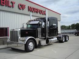 Peterbilt Trucks In Council Bluffs, IA For Sale ▷ Used Trucks On ... Tow Trucks For Lepeterbilt377sacramento Caused Heavy Duty Used Custom Peterbilt Truck Best Resource Peterbilt Trucks Striping For Spares Junk Mail Sale Top Car Reviews 2019 20 1975 352 For Sale In Trout Creek Mt By Dealer Pin Us Trailer On 18 Wheelers And Big Rigs Amazing Wallpapers Semi Trailers 379 New Fitzgerald Glider Kits Sleeper Day Cab 387 Tlg 391979 At Work Ron Adams 9783881521