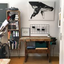 werkbank im wohnzimmer und ja sie wird benutzt