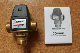 beleuchtung 12 watt led nickel ip20 deckenlicht