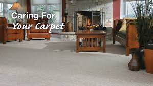 Empire Carpet And Flooring by Empire Carpet Flooring Home Page