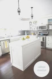 Simple White Kitchen Grey Backsplash Artistic Color Decor Fantastical On House Decorating With Gray Of Pearl Jewelry Video Kashmir Herringbone Dark Uk