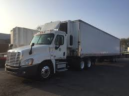 B2B Truck Sales (@b2btrucksales) | Twitter Acrylic Signs By City Modesto Turlock Tracy Manteca Car Of The Week Steve Harts 1988 Ford Ranger 401550 Crows Landing Rd Ca 95358 Freestanding Angels Modestoangels Twitter 2018 Toyota Tundra Fancing Near Gmc Trucks For Sale In Ca Best Truck Resource B2b Sales B2btrucksales Suspension Lift Kits Leveling Tcs Norcal Motor Company Used Diesel Auburn Sacramento 2017 For New And Dealer Phil Waterfords