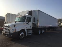 100 Betten Trucks B2B Truck Sales B2btrucksales Twitter